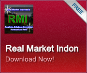 Real Market Indonesia V1