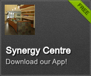 Synergy Centre