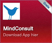 MindConsult
