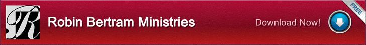 Robin Bertram Ministries