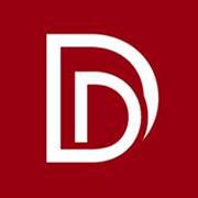 denise designed