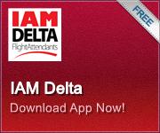 IAM Delta
