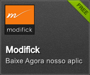 Modifick