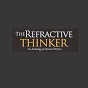 The Refractive Thinker