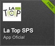 La Top SPS