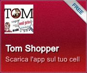 Tom Shopper
