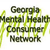 Georgia Mental Health Consumer Network