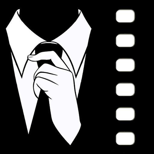 Le Cinéphile Anonyme 2.1