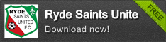 Ryde Saints United Football Club