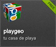 playgeo