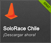 SoloRace Chile