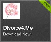 Divorce4.Me
