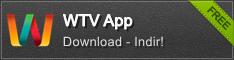 WTV App