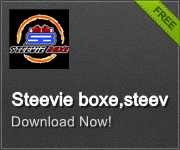Steevie boxe,steevie gym,steevie fit