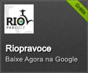 Riopravoce