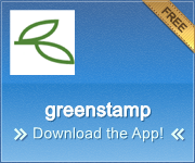 greenstamp