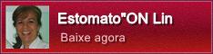 """Estomato""""ON Line"""""""