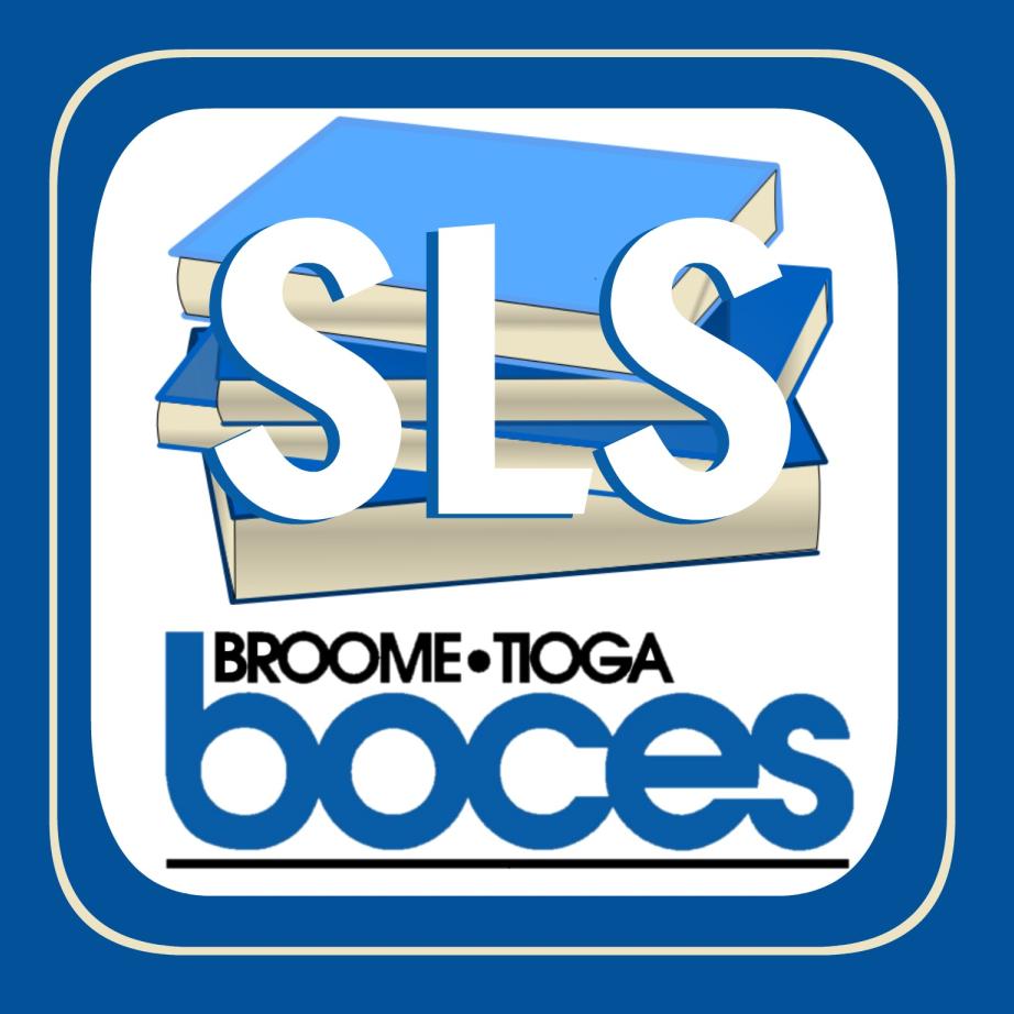 BT BOCES SLS