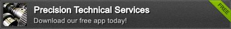 Precision Technical Services