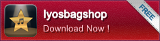 Iyosbagshop