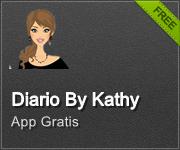 Diario By Kathy