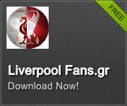 Liverpool Fans.gr