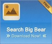 Search Big Bear