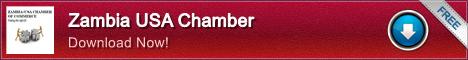 Zambia USA Chamber