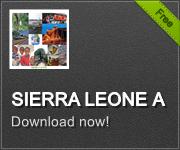 SIERRA LEONE APP