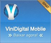 ViniDigital Moblie