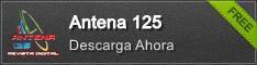 Antena 125