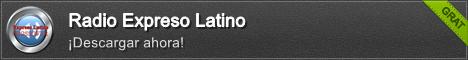 Radio Expreso Latino