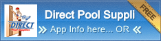 Direct Pool Supplies