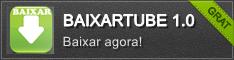 BAIXARTUBE 1.0