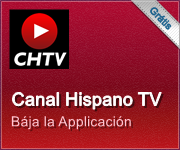 Canal Hispano TV