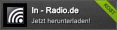 In - Radio.de