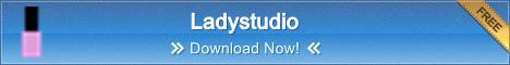 Ladystudio