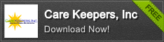 Care Keepers, Inc.
