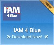 IAM 4 Blue