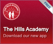 The Hills Academy