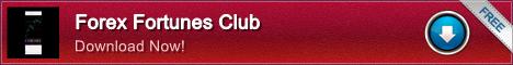 Forex Fortunes Club