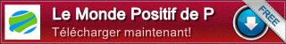 Le Monde Positif de Pape Mor Lo