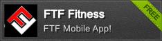 FTF Fitness