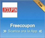 Freecoupon