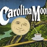Carolina Moon Coffee Cafe & Unique Finds