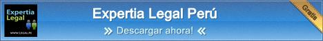 Expertia Legal Perú