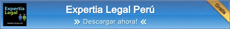 Expertia Legal Perú