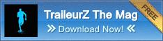 TraileurZ The Mag