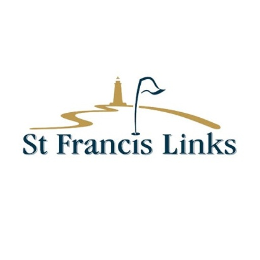 StFrancisLinks