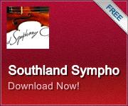 Southland Symphony Orchestra